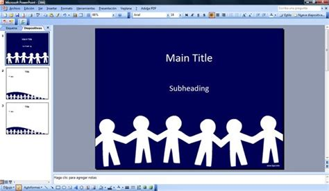 Elementary School Powerpoint Templates Elementary School Powerpoint Templates