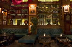 top bars in mayfair 17 best bars in mayfair for a swanky drink time out london
