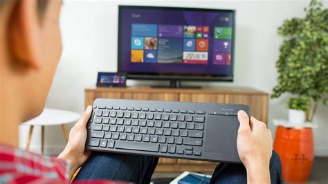best laptop touchpad top 10 best wireless keyboards with touchpad your easy