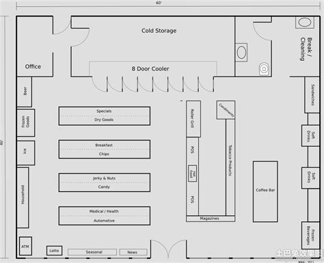 store floor plan maker 100 store floor plan maker floor design studio