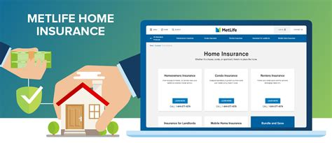 metlife home insurance login avie home