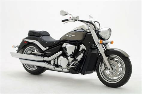 Suzuki Boulevard 250cc 2010 Suzuki Boulevard C109r Rt Motorcycle Review Top Speed