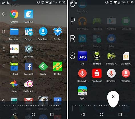 dispositivos cyanogenmod por qu 233 cyanogenmod es mejor que android puro androidpit
