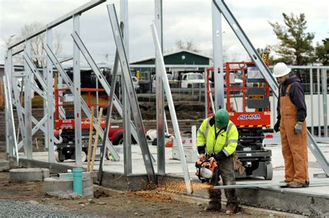 newcomer funeral service builds second colonie site