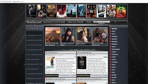 film streaming deutsch kinoger com filme und serien kostenlos online im stream