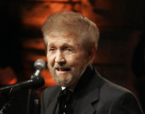 name of male country singer who died april 2016 country music singer sonny james dies at 87 nbc news