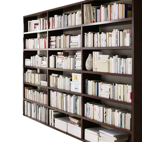bibliotheque wenge biblioth 232 que empire weng 233 home24 fr
