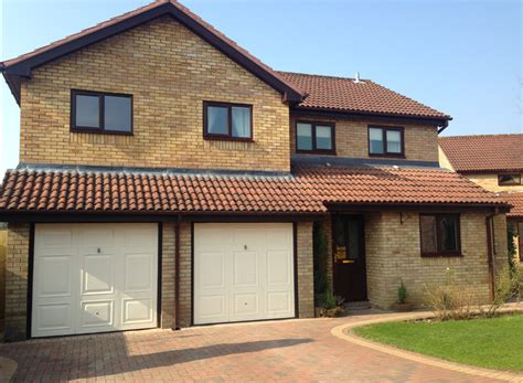 Ideas For Building A New House Extension