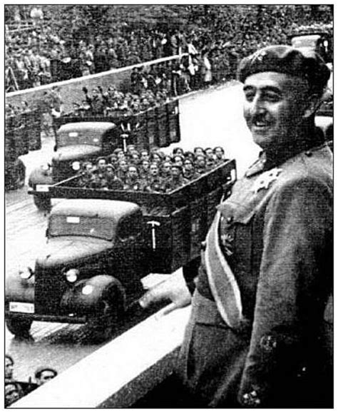 Hitler Biography Spanish | history in images pictures of war history ww2 the
