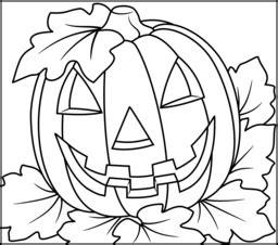 pumpkin math coloring page halloween pumpkin coloring page math pinterest