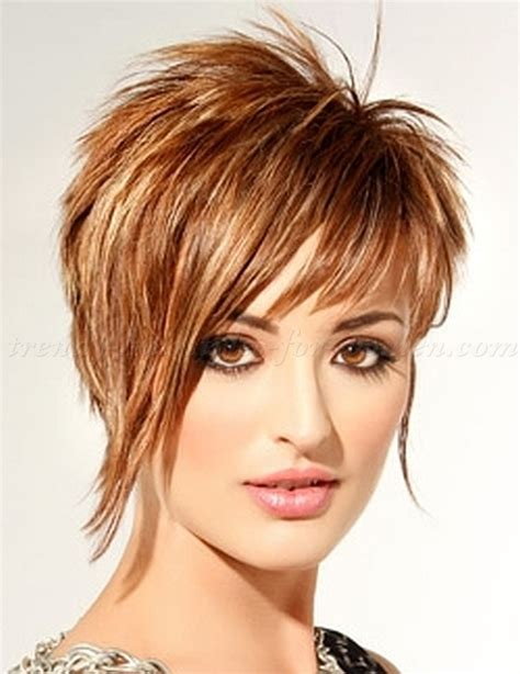asymetrical short hair styles for older women asymmetrical haircuts women over 50