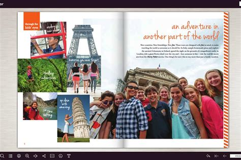 yearbook layout pdf free mac yearbook maker easily make a fantastic yearbook