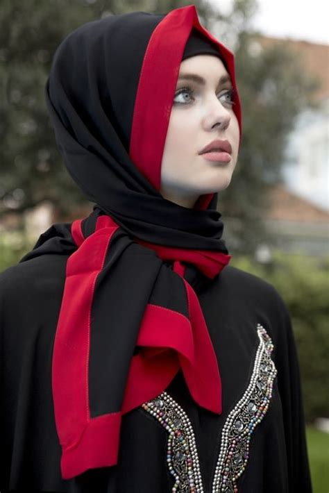 Baju Renang Polite 940 best images about h i j a b e r on muslim islamic fashion and niqab
