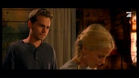 rider strong cabin fever picture of rider strong in cabin fever ryders 1250444086