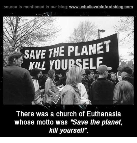 Yourself The Planet by 25 Best Save The Planet Kill Yourself Memes Save The