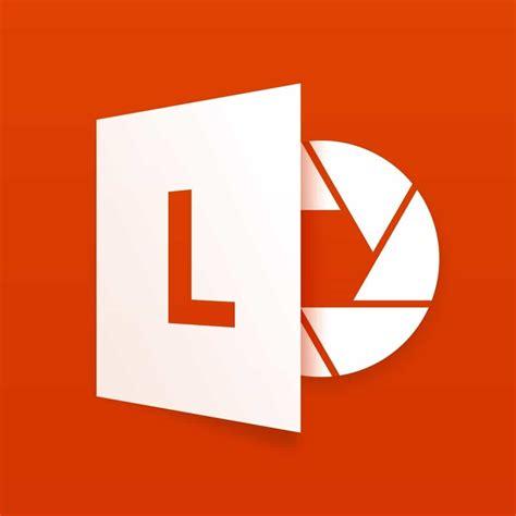 lens app app of the week windows office lens pc malaysia