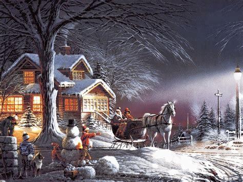 imagenes navideñas en movimiento 30 im 225 genes de navidad gifs animadas con movimiento y