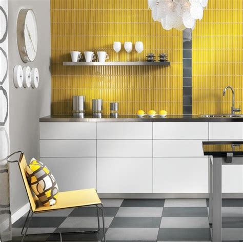 honey bee kitchen decor  honey bee wallpaper