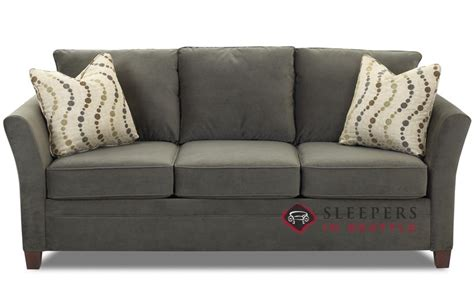 Sofa Sleepers Seattle by Sleeper Sofa Seattle Customize And Personalize Seattle