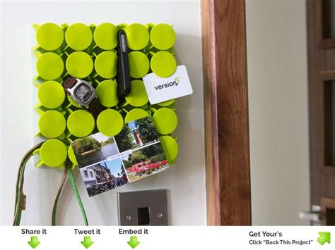 home design for visually impaired 40 best images about gadgets for the blind on pinterest