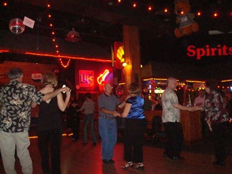swing dance raleigh 16 best images about you make me feel like dancing on