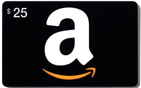 Exchange Amazon Gift Card - amazon gift card from cvs