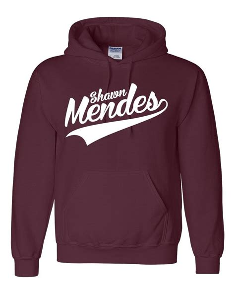 Get Mendess Charitable And Hoodie by The 25 Best Shawn Mendes Merch Ideas On Shawn