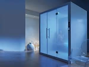 docce con bagno turco doccia con sauna bagno turco