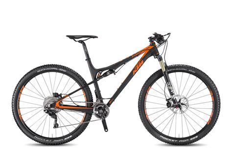 Biciclete Ktm Bicicleta Ktm Scarp 29 Master 22s 2016 Biciclete Ktm