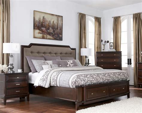 platform bed ashley furniture nice ashley furniture headboards on furniture simple beds