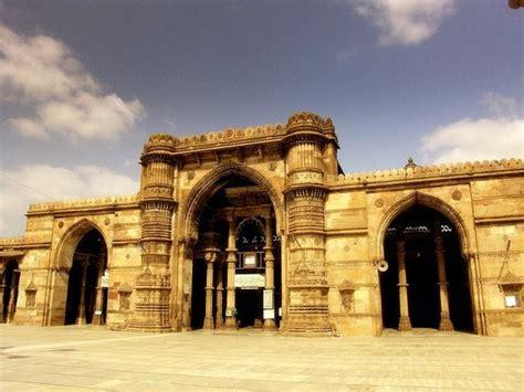 Ahmedabad Search Ahmedabad 2017 Best Of Ahmedabad India Tourism Tripadvisor