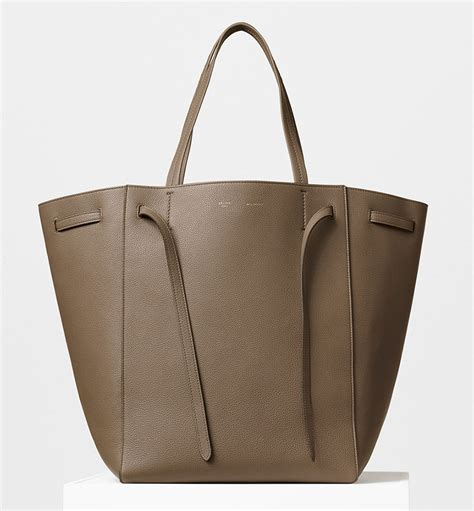 Bag In Bag Celinemk Bag Organizer c 233 line releases look at its fall 2016 bags we all 68 photos and prices purseblog