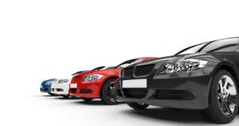Used Automatic Cars For Sale Northton What To Keep In Mind Before Buying A Car Connect Nigeria