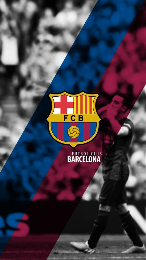 fc barcelona wallpapers hd   images