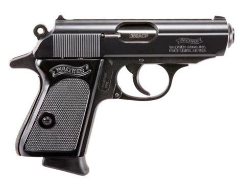 top concealed carry handguns gun reviews top 5 best concealed carry handguns gunner s alley