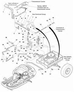 simplicity 1693307 parts list and diagram ereplacementparts