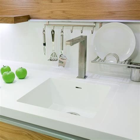 Kitchen Sink Worktop 25 Best Ideas About Composite Kitchen Sinks On