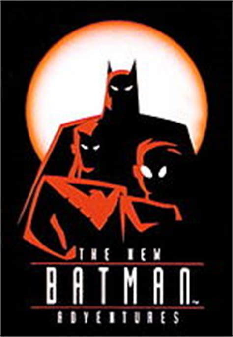 batman 1989 film series wikipedia the free encyclopedia list of the new batman adventures episodes wikipedia
