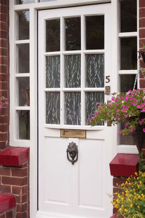 Window Tint For Front Door 57 Best Images About Window For Privacy And Decor On