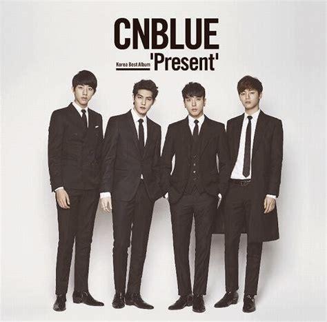 ini lho judul lagu soundtrack one fine day bookmyshow album jung yong hwa cnblue one fine day vol 1
