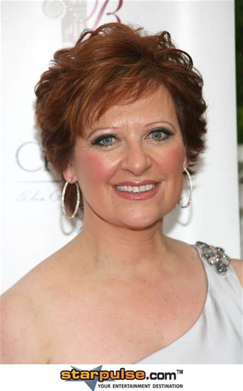 hairstyles by caroline manso caroline manzo caroline manzo the real housewives of