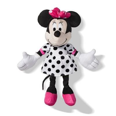ransel mickey mouse pink mickey mouse friends 174 minnie mouse pink white throw
