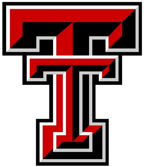 bentley university athletics logo texas tech red raiders wikipedia