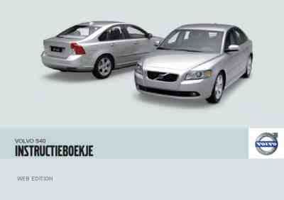 download car manuals 2010 volvo s40 auto manual volvo s40 2010 vehicles download manual for free now 35e98 u manual com