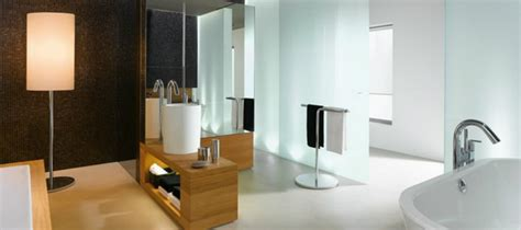 best bathroom shops london adorable 10 luxury bathrooms london decorating design of