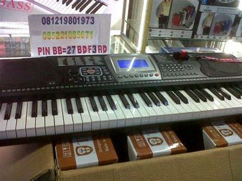 Keyboard Techno Termurah keyboard techno distributor grahasta musik jual keyboard techno distribtor grahasta termurah