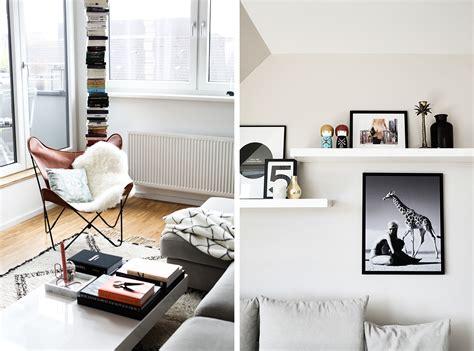 Wohnung Inspiration by Inspiration Wohnen Die Neue Maisonettewohnung Style Shiver