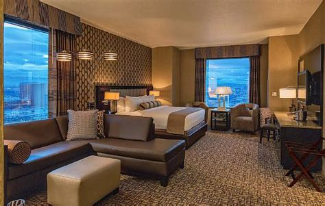 tower gold room golden nugget unveils new gold club rooms in tower