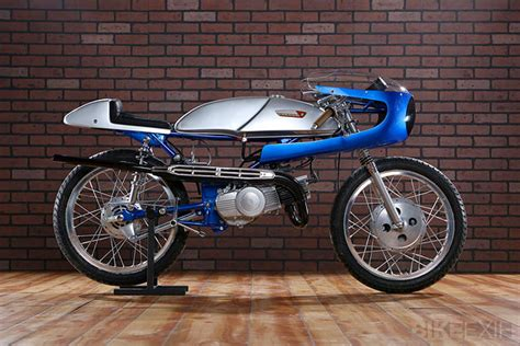 suzuki stinger by air tech bike exif