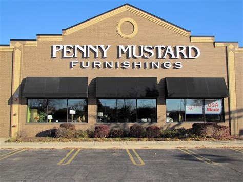 Furniture Stores In Schaumburg Il by Yelp Mustard Furnishings Home Decor 950 E Golf